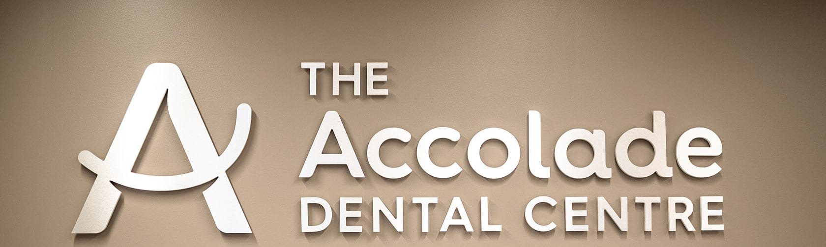 Our Office | Accolade Dental Centre
