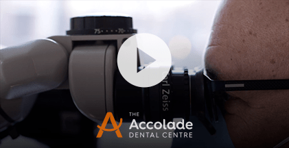 Cosmetic Services | Accolade