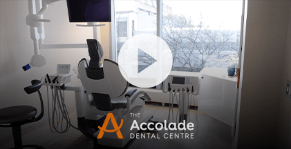 What We Do | Accolade